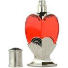 Rasasi Attar Al Mohabba Female Parfumovaná voda pre ženy 45 ml