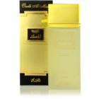 Rasasi Oudh Al Misk parfémovaná voda unisex 100 ml