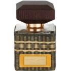 Rasasi Dhanal Oudh Nazaha Eau de Parfum unissexo 45 ml
