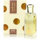 Rasasi Oudh Al Abiyad parfémovaná voda unisex 50 ml
