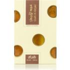 Rasasi Oudh Al Abiyad woda perfumowana unisex 50 ml