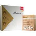 Rasasi Woody for Men Eau de Parfum for Men 60 ml