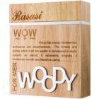 Rasasi Woody for Men eau de parfum pour homme 60 ml