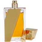 Rasasi Oudh Al Boruzz Rooh Al Assam parfémovaná voda unisex 50 ml