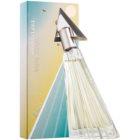 Rasasi Pearl eau de parfum nőknek 60 ml