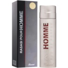 Rasasi Rasasi Pour Homme L´ Eau Rouge Eau de Parfum for Men 60 ml