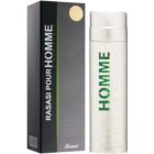 Rasasi Rasasi Pour Homme L´ Eau Verte parfémovaná voda pro muže 60 ml