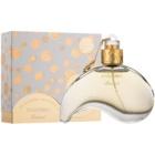 Rasasi Relation parfémovaná voda pro ženy 50 ml