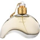 Rasasi Relation Eau de Parfum Damen 50 ml