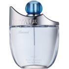 Rasasi Royale Blue eau de parfum férfiaknak 75 ml