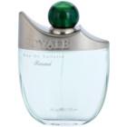 Rasasi Royale Pour Homme parfémovaná voda pro muže 75 ml