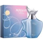 Rasasi Royale Blue for Women Eau de Parfum for Women 50 ml