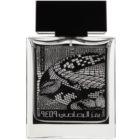 Rasasi Rumz Al Crocodile Pour Lui parfémovaná voda pro muže 50 ml