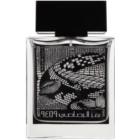 Rasasi Rumz Al Rasasi Crocodile Pour Lui eau de parfum pour homme 50 ml