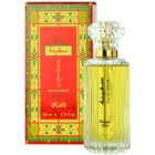 Rasasi Safina Eau de Parfum para mulheres 100 ml