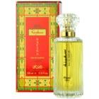 Rasasi Safina eau de parfum pentru femei 100 ml