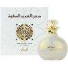 Rasasi Dhan Al Oudh Safwa woda perfumowana unisex 40 ml