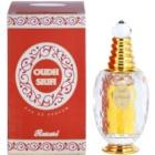 Rasasi Oudh Siufi eau de parfum unisex 30 ml