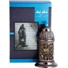 Rasasi Tagreed Al Nagham woda perfumowana unisex 50 ml