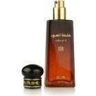 Rasasi Khaltat Al Oudh Parfumovaná voda unisex 50 ml
