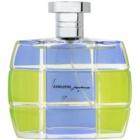 Rasasi Tasmeem Men Eau de Parfum para homens 100 ml