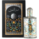 Rasasi Al Attar Al Thameen parfémovaná voda unisex 30 ml