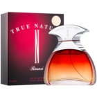 Rasasi True Nature Eau de Parfum para homens 75 ml