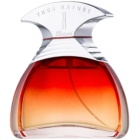 Rasasi True Nature Eau de Parfum voor Mannen 75 ml