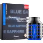 Rasasi Toujours Blue Sapphire eau de parfum para hombre 75 ml