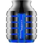 Rasasi Toujours Blue Sapphire Eau de Parfum para homens 75 ml