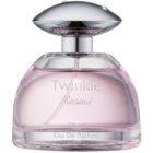 Rasasi Twinkle eau de parfum nőknek 50 ml