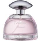 Rasasi Twinkle eau de parfum per donna 50 ml