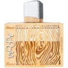 Rasasi Woody woda perfumowana dla kobiet 55 ml