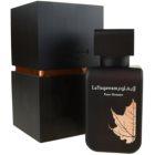 Rasasi La Yuqawam eau de parfum férfiaknak 75 ml
