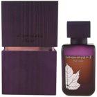 Rasasi La Yuqawam Eau de Parfum for Women 75 ml