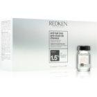 Redken Cerafill Maximize intenzivní péče pro pokročilé řídnutí vlasů