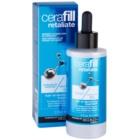Redken Cerafill Retaliate ápolás hajhullás ellen