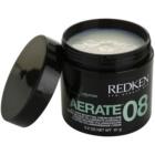 Redken Volumize Aerate 08 schiuma in crema per styling volumizzante