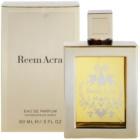 Reem Acra Reem Acra parfémovaná voda pro ženy 90 ml