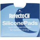 RefectoCil Silicone Pads silikónové vankúšiky pod oči