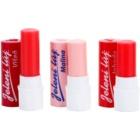 Regina Garden Mix Kosmetik-Set  I.