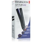 Remington On The Go  S2880 mini žehlička na vlasy