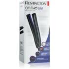 Remington On The Go  S2880 placa de par mini