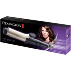 Remington Pro Curl Big CI5338 arricciacapelli