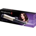 Remington Pro Curl Big CI5338 lokówka do włosów