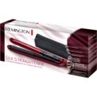 Remington Silk  S9600 placa de intins parul