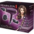 Remington Your Style D5219 fén na vlasy