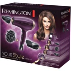 Remington Your Style D5219 сешоар
