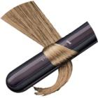 Remington PRO -  Sleek and Curl S6505 prostownica do włosów