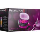 Remington Jumbo  H5670 bigudiuri electrice